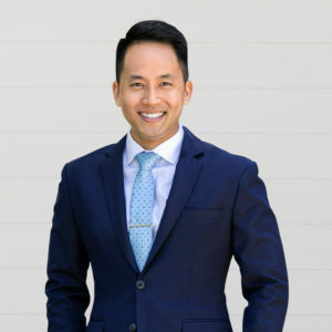 Sean Phuah Atlas Real Estate Agent Sydney Lower North Shore