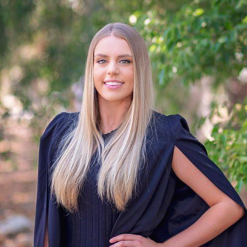 Eve Andrew Atlas Real Estate Agent Brisbane Inner South