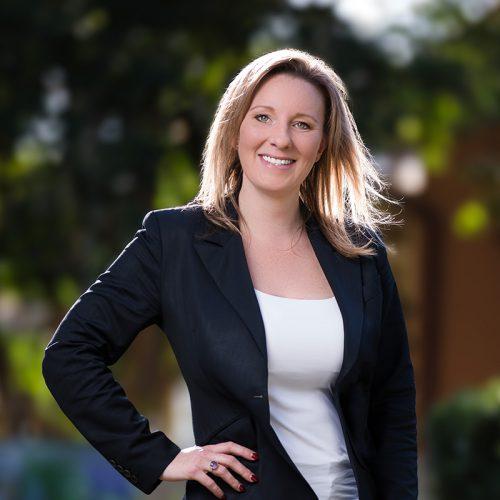 Elizabeth Bailey Atlas Real Estate Agent Mid North Shore