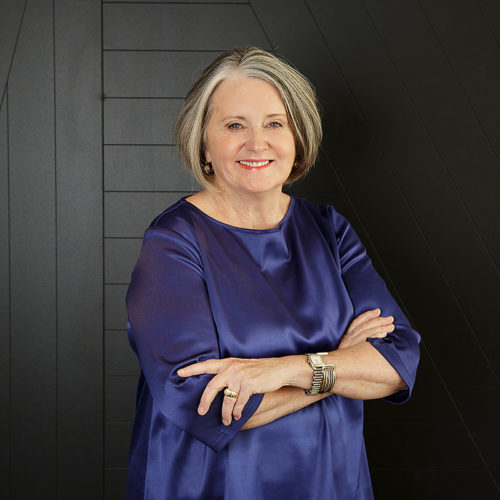 Kathleen Synnott Atlas Real Estate Agent Northern Districts