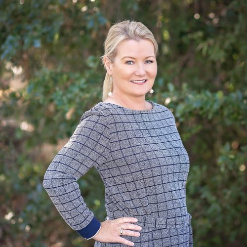 Lisa Halpin Atlas Real Estate Agent Brisbane Inner South