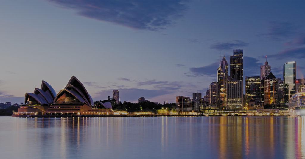 Sydney Rental Market Investors